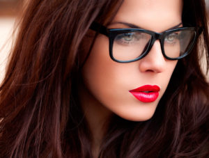 1474464603_fashionable-glasses-5